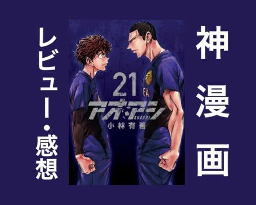 aoashi21main